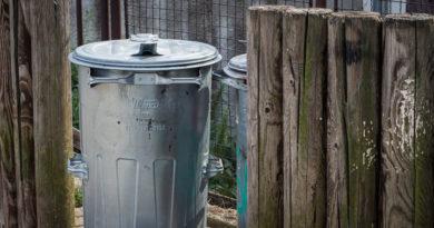 gestione rifiuti e adempimenti ambiente