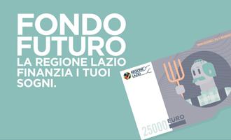 Bando Fondo Futuro 2018