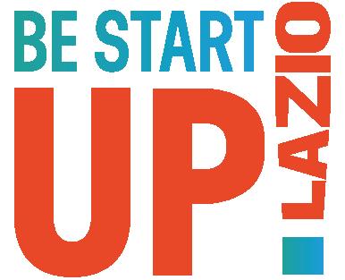 Be Startup Lazio!