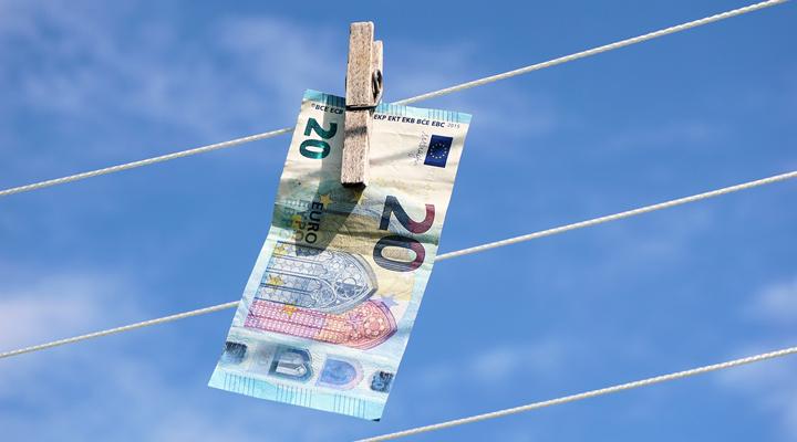 finanziamenti imprese a Roma