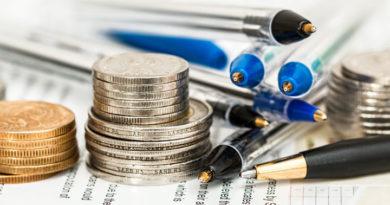 regimi fiscali agevolati e forfettario