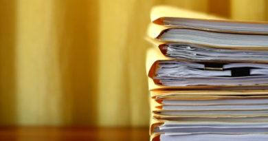 Legge di Bilancio PMI
