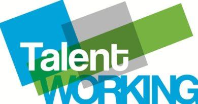 talent working - bando artigianato