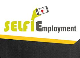 Selfie Employment 2018
