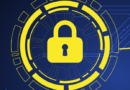 Nuovo regolamento europeo sulla privacy, l'11 luglio a Ladispoli incontro formativo gratuito