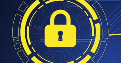 Privacy, il 26 luglio a Civitavecchia appuntamento riservato ai professionisti