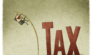 Start up innovative, avviso pubblico della Regione Lazio per la riduzione della pressione fiscale