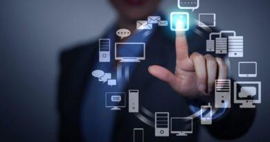 Camera di Commercio di Roma, contributi fino al 70% per la digitalizzazione. Le domande da oggi