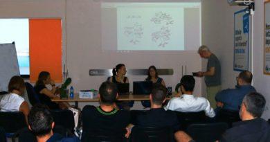 CNA Sostenibile, fino al 10 settembre le iscrizioni ai corsi di formazione gratuita nel settore legno