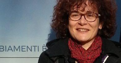 """Fondo Creatività, dalla Regione il nuovo bando. Melaragni, CNA: """"Opportunità per imprese culturali e creative"""". Contributi a fondo perduto fino a 30 mila euro"""