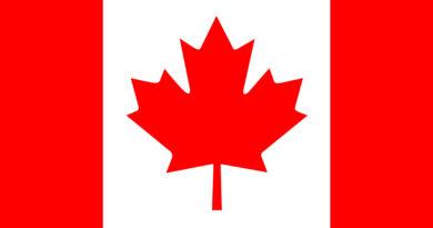 Canada, opportunità per le imprese del Lazio: il 25 febbraio appuntamento alla Cciaa di Roma