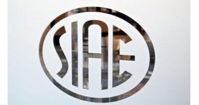 Tariffe Siae 2020 per la musica d'ambiente, versamento entro il 29 febbraio. Sconti fino al 40% per le imprese associate CNA