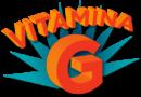 Vitamina G, bando della Regione Lazio per gli under 35. Domande entro il 20 luglio