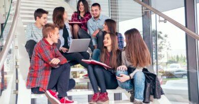 """""""ON – Oltre Nuove Imprese a tasso Zero"""", nascita di imprese di giovani e donne: assistenza della CNA per le domande"""